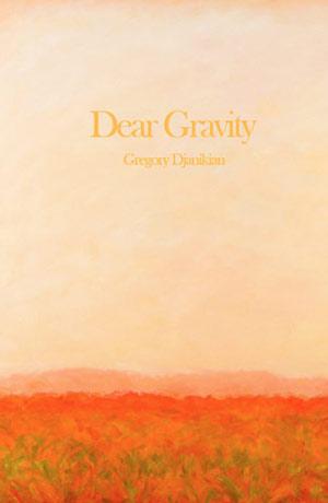 Dear-Gravity