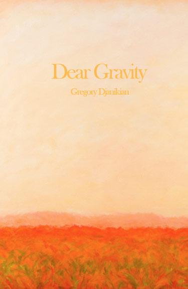 DearGravityLarge