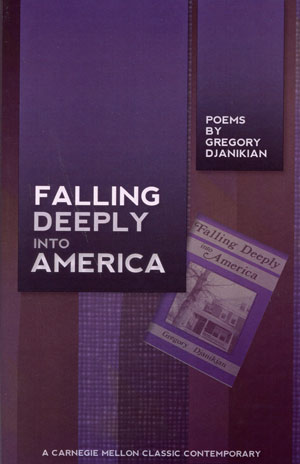 Falling-Deeply-Into-America